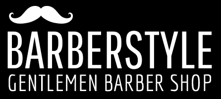 Barberstyle